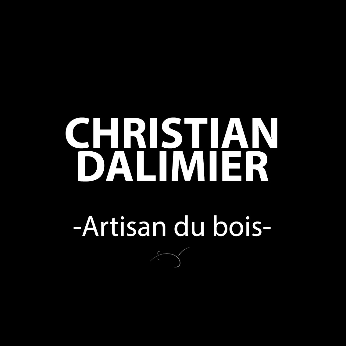Christian Dalimier
