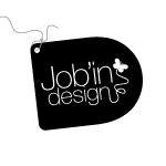 Job'in Design
